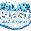 Vacation Bible School July 20-22